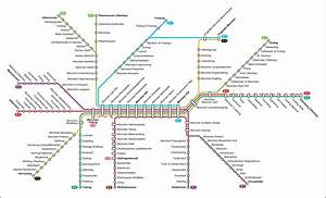 S Bahn Karte München : s bahn w monachium wikipedia wolna encyklopedia ~ Eleganceandgraceweddings.com Haus und Dekorationen