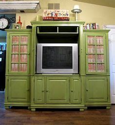 kitchen cabinets redone 17 best furniture images on closets computer 3193