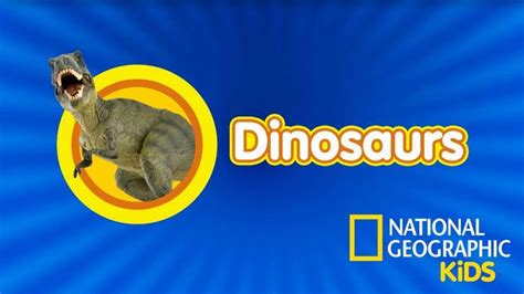 National Geographic Documentary Channel