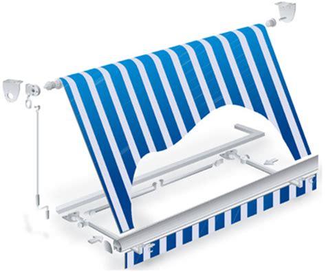 montaggio tende da sole a bracci vendita e istallazione di tende da sole a bracci