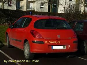 Kia Le Havre : kia le havre venga occasion monospace ludospace essence le havre 76 blanc annonce n 16760323 ~ Maxctalentgroup.com Avis de Voitures