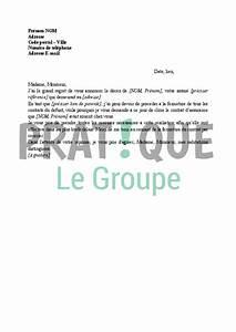 Lettre Deces : modele lettre resiliation deces document online ~ Gottalentnigeria.com Avis de Voitures