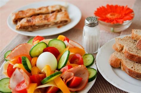 principi nutritivi macronutrienti  micronutrienti degli