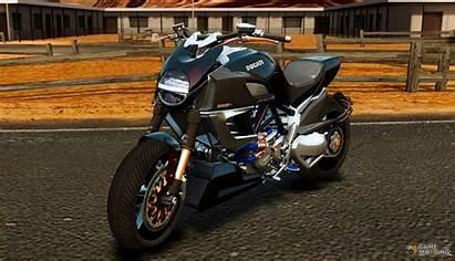 Pureloli 3d Game Pc Ripped Gta Models