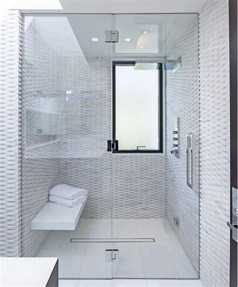 luxury bathroom tiles ideas luxury showers ideas for your bathroom inspiration and ideas from maison valentina