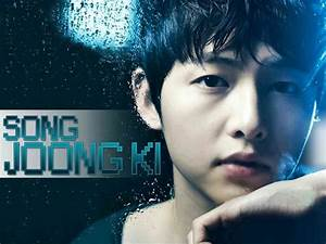Song Joong Ki Wallpapers Images Photos Pictures Backgrounds
