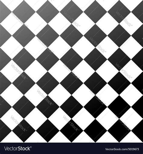 Black And White Floor Tiles by Where To Use Black And White Ceramic Tile Blogbeen
