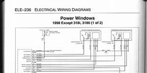How Do I Close Windows Without Power