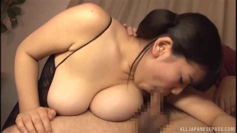 Big Tits Tokyo Juicy Big Boobed Japanese Milf Mika Konishi
