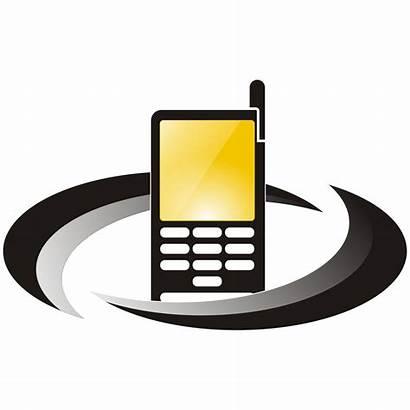 Mobile Vector Clipart Mobiles Technology Logos Institute