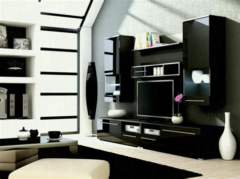 Television living room interior design services furniture tv png. 49+ Lcd/Tv Unit Cabinet & Wall Design Ideas for Living ...