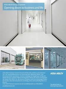 Albany Tore Lippstadt : mitglied vip3000 ~ Frokenaadalensverden.com Haus und Dekorationen