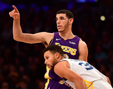 May 30, 2021 · steph and ayesha. LaVar Ball asserts again that his son Lonzo is 'better than Steph Curry' - The Washington Post
