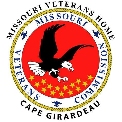 Missouri Veterans Home Cape Girardeau by Kaycee Livingston