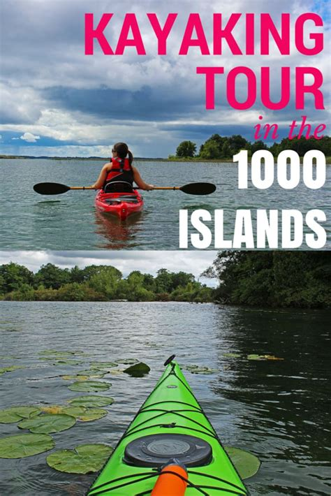 Canoe Kayak Ontario by 98 Best Images About Canoe Kayak On Boat Plans