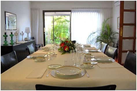 chef de cuisine en suisse la terrasse cuisine prestación de chef a domicilio