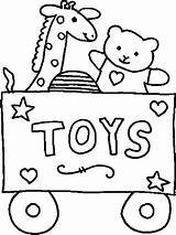 Coloring Toys Pages Carriage Cinderella Pumpkin Toy Bonnie Bunny Nights Five Drawing Button Using Clipartmag Getdrawings Directly Grab Feel Could sketch template