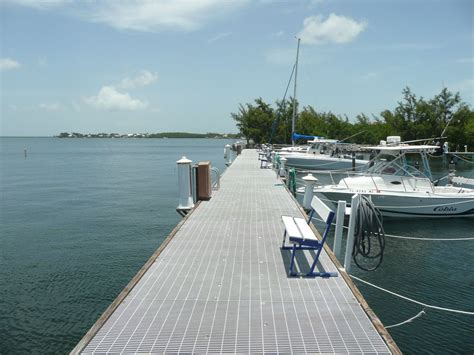 Boat Slip Rental In Key Largo by Beautiful Condo With Boat Slip For Weekly Rentals In Key