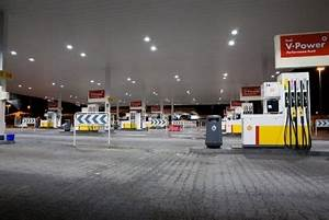Station Service Luxembourg : petrol world luxembourg service stations kept busy ~ Medecine-chirurgie-esthetiques.com Avis de Voitures