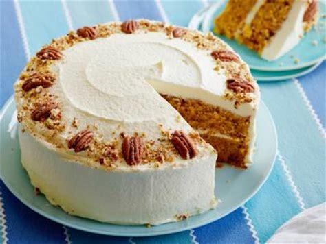 Preheat the oven to 350 degrees f. Sour Cream Coffee Cake Recipe   Ina Garten   Food Network