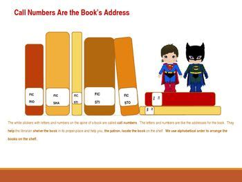 On the home tab, in the paragraph group, click sort. Library Orientation: Super Hero Training Academy ...