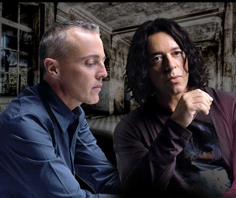 Tears For Fears Celebrate 30 Years Of 'songs From The Big