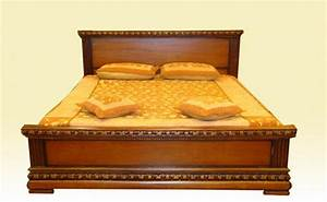 Wooden Bed Designs Catalogue wooden house plans diy ideas