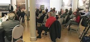 Restoration St. Louis developers question casino scoring ...