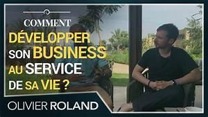 Comment Cr U00e9er Une Entreprise Au Service De Votre Vie