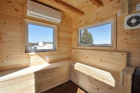 hillside  tiny house building company tiny house town