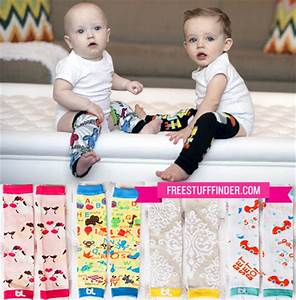 *HOT* 5 FREE Baby Leggings (Just Pay Shipping) | Free Stuff Finder Canada