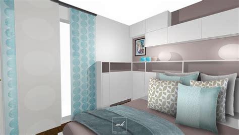 chambre deco design deco chambre parentale fort de 2127