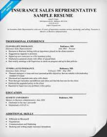 Collaborating with account executive(s) to develop coverage strategy and marketing initiatives for renewal and prospective business. Pin by Job Resume on Job Resume Samples | Job resume samples, Sales resume examples, Sales resume