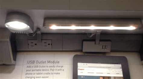 legrand cabinet lighting legrand led cabinet lighting guide reviews ratings