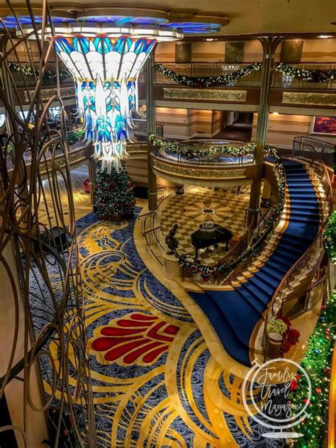 disney cruise line s very merrytime cruises family