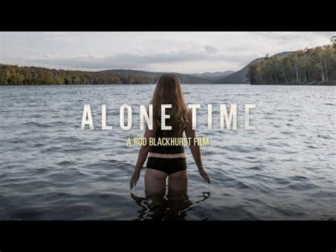Alone Time (short Film, Vimeo Staff Pick) #3100 On Go Drama