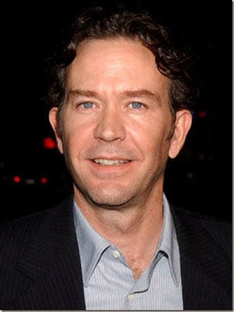 timothy hutton tim allen pdx retro 187 blog archive 187 actor timothy hutton is 51 today