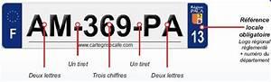 Numéro De Plaque D Immatriculation : eiweiss page 2023 ~ Maxctalentgroup.com Avis de Voitures