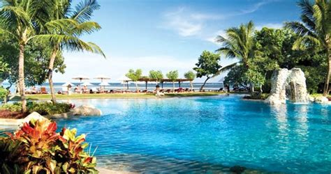 bali vacation packages beach escapes goway