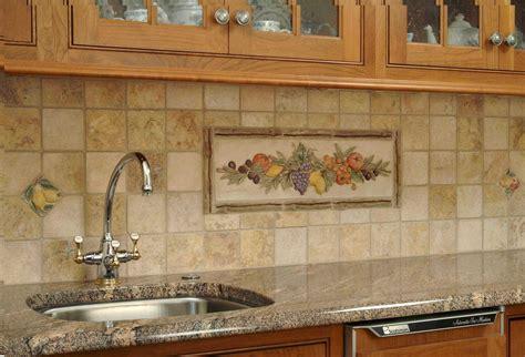 Lovely Home Depot Kitchen Backsplash Gallery Kitchen