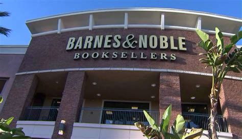 Mother Gives Birth Inside Torrance Bookstore