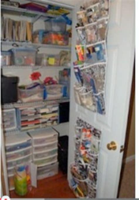 Small Hallway Closet Organization Ideas by Front Closet Organization Organize 365