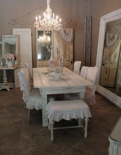 rustic shabby chic dining room omg love love gorgeous dining room from vintage soul shabby chic pinterest shabby