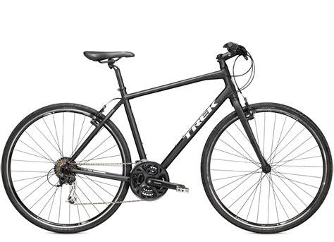 2016 7.3 FX - Bike Archive - Trek Bicycle