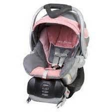 Amazoncom  Baby Trend Flexloc 30 Lb Infant Car Seat