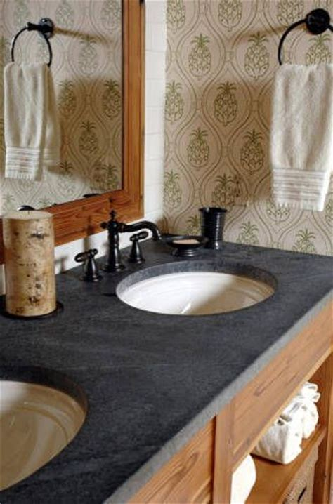 Soapstone Ideas by 76 Best Soapstone Kitchens Images On Home