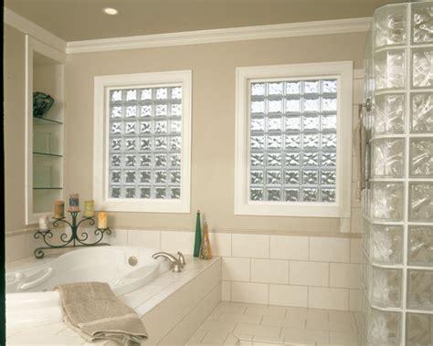 decorative windows  bathrooms trim  exterior