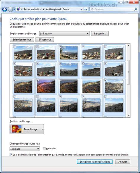 ouvrir un bureau de change ouvrir un bureau de change 28 images elys 233 es