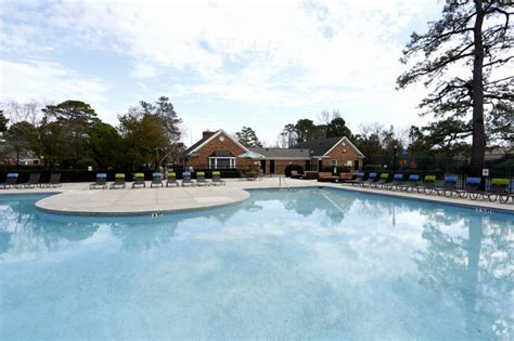 Preserve At Pine Valley Apartments