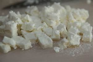 Feta Cheese Nutrition: The Most Three Important Benefits ...